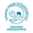 Verband Freier Osteopathen e.V.